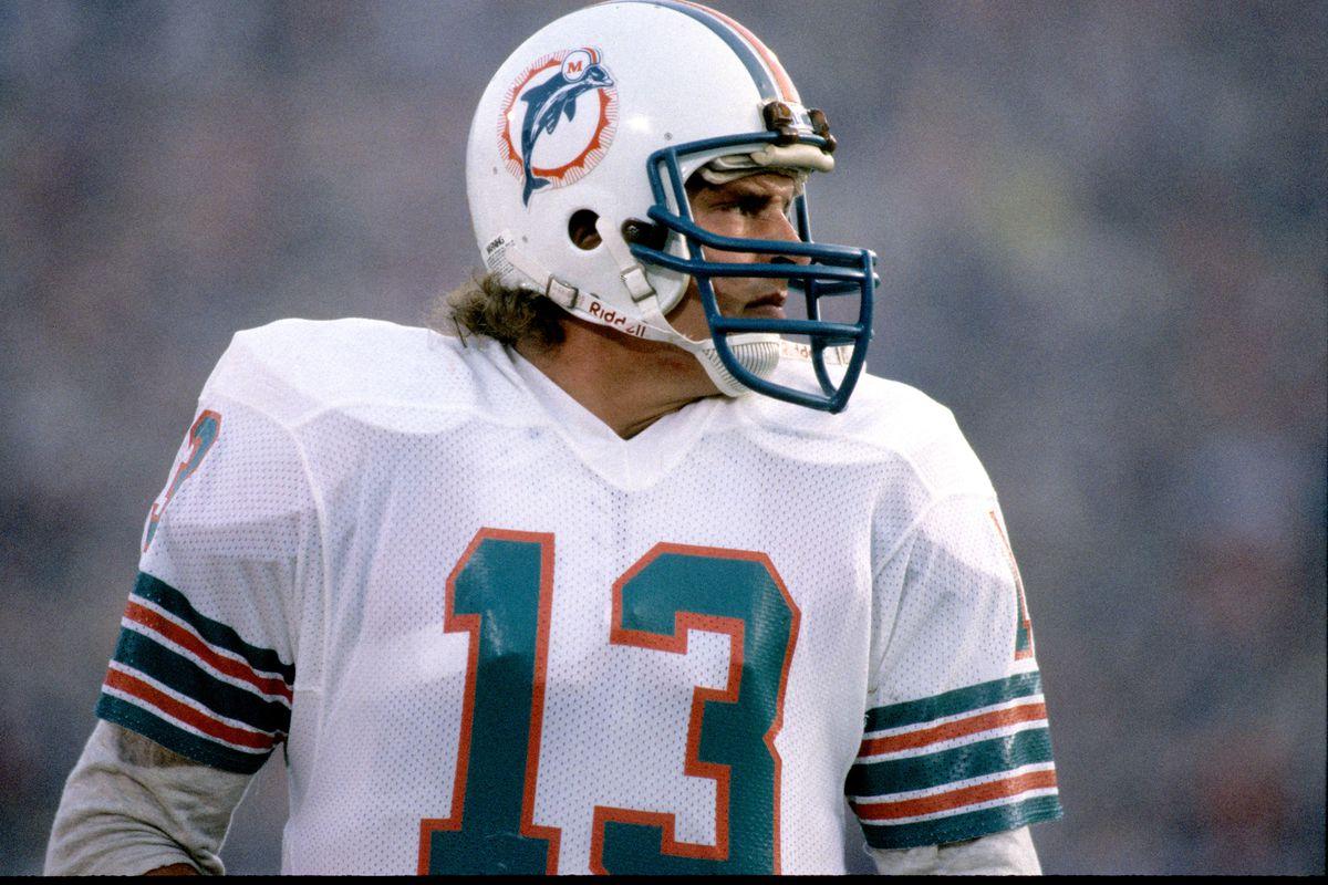Super Bowl XIX - Miami Dolphins vs San Francisco 49ers - January 20, 1985