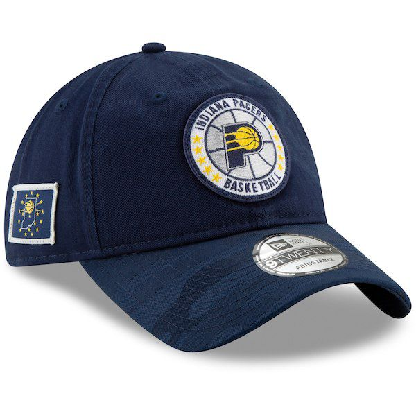 new style 7689b 958ca order orlando magic new era 59fifty fitted hat nba retro throwback blue  white size 7 7d322 d8392  best pacers 2018 tip off series 9twenty adjustable  hat for ...