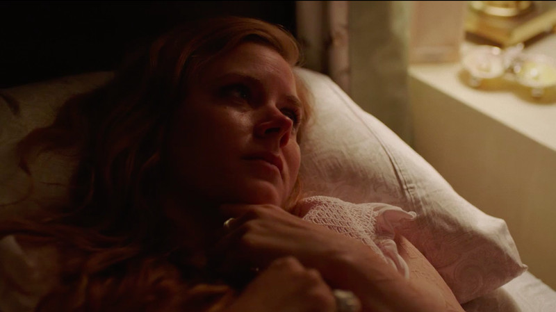 Screen_Shot_2018_08_23_at_11.22.57_AM Sharp Objects shows its teeth in a killer season finale