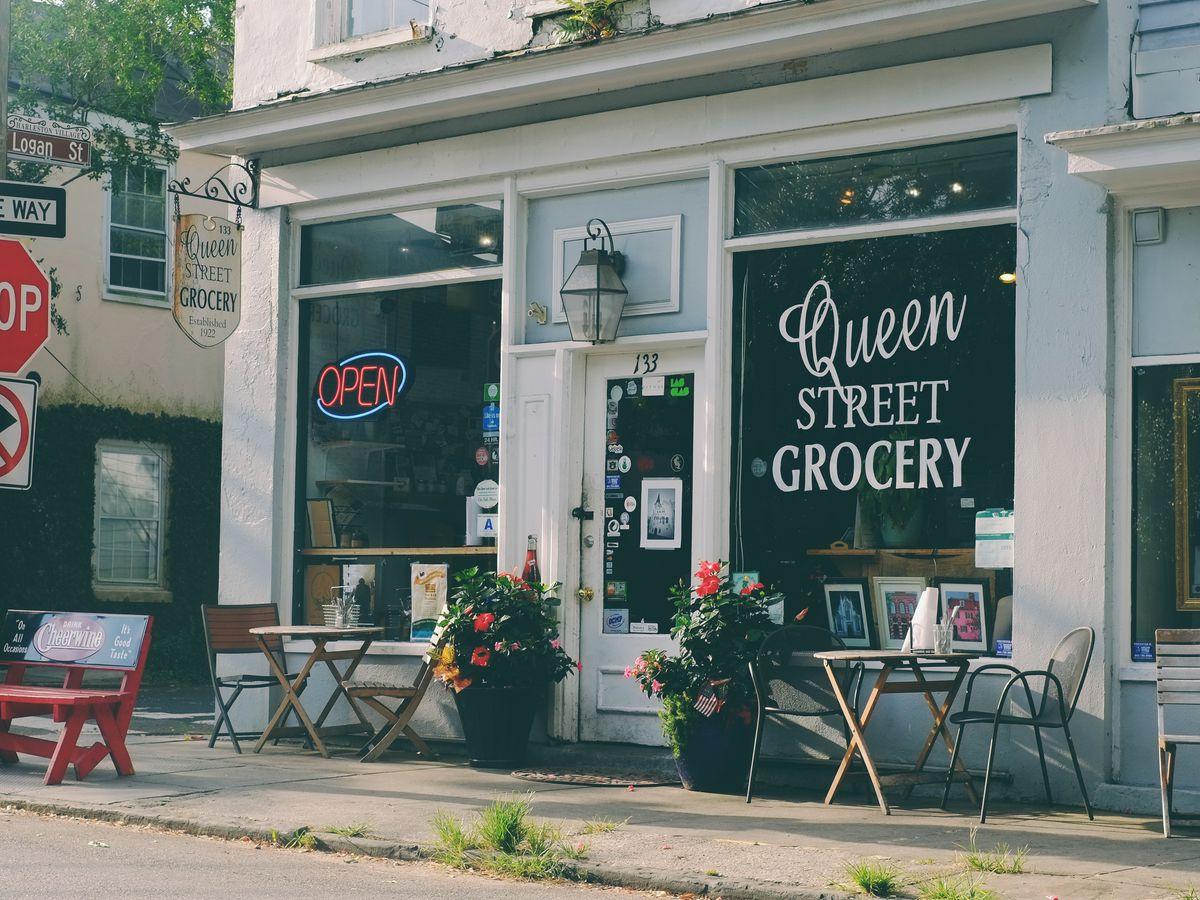 Best Weekday Breakfast Spots To Know in Charleston - Eater