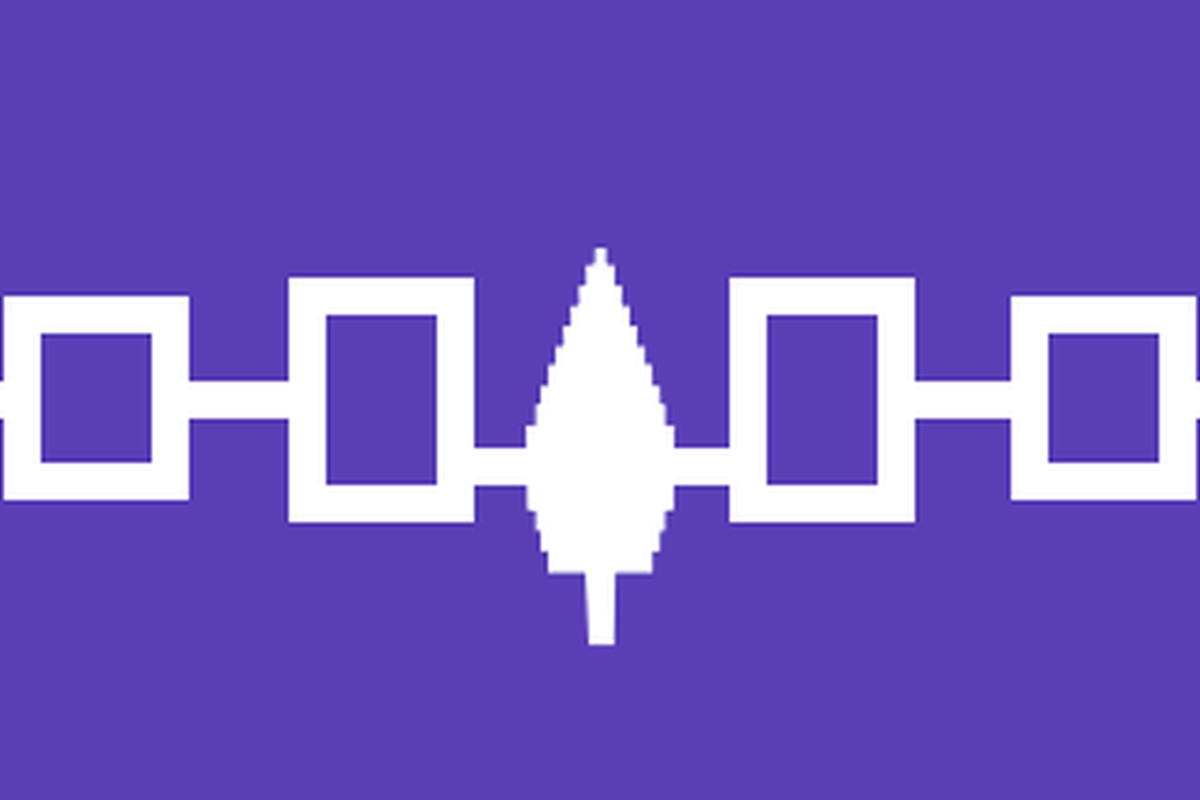 """via <a href=""""http://www.oneidanation.org/uploadedImages/Departments/Social_Services/SEOTS/360px-Flag_of_the_Iroquois_Confederacy.jpg"""">www.oneidanation.org</a>"""