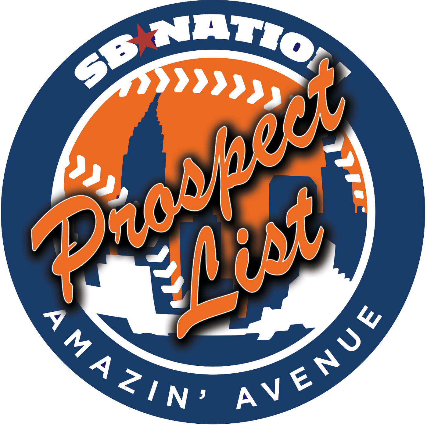 2019 Top 25 Mets Prospects: Other Players of Note - Amazin