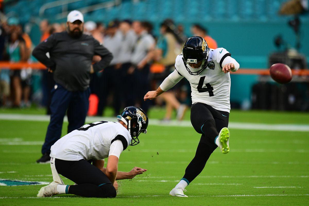 Jaguars vs  Chiefs 2019: Week 1 TV schedule, time, odds