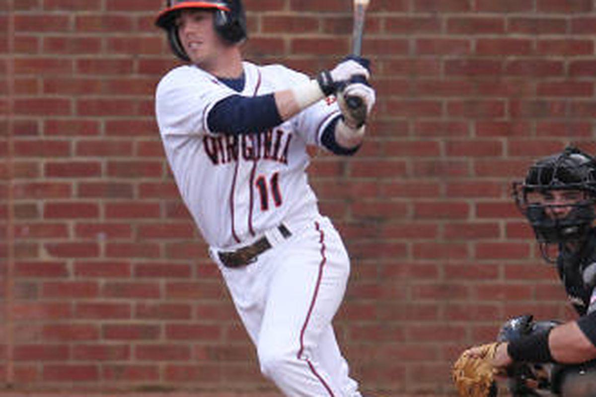 "via <a href=""http://collegebaseball360.com/wp-content/uploads/2012/05/Stephen-Bruno.jpeg"">collegebaseball360.com</a>"
