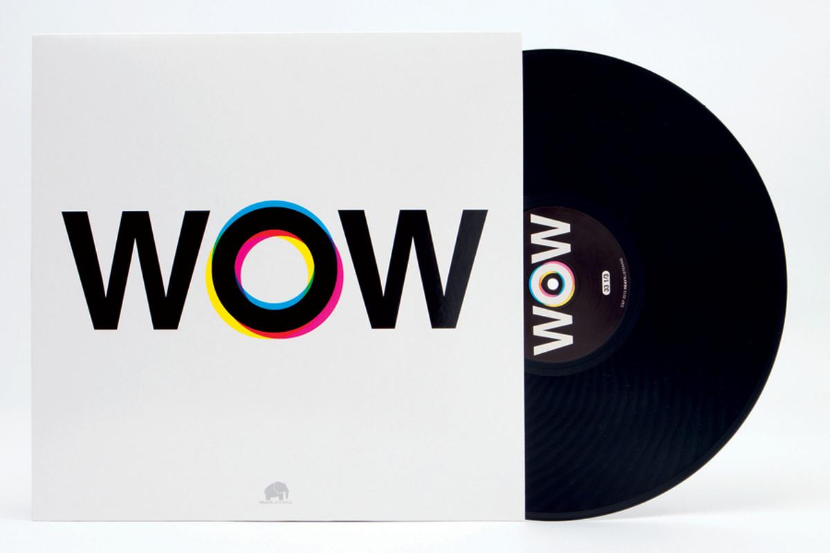 wow (heavy listening)