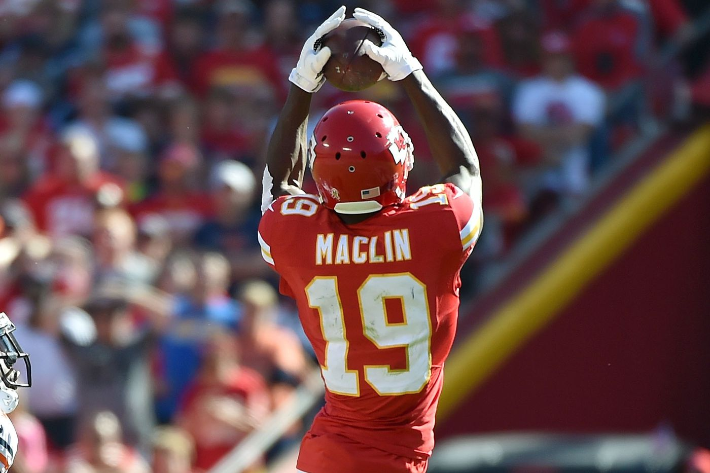 c0252c00 NFL power rankings Week 6: See how low the Kansas City Chiefs can go ...