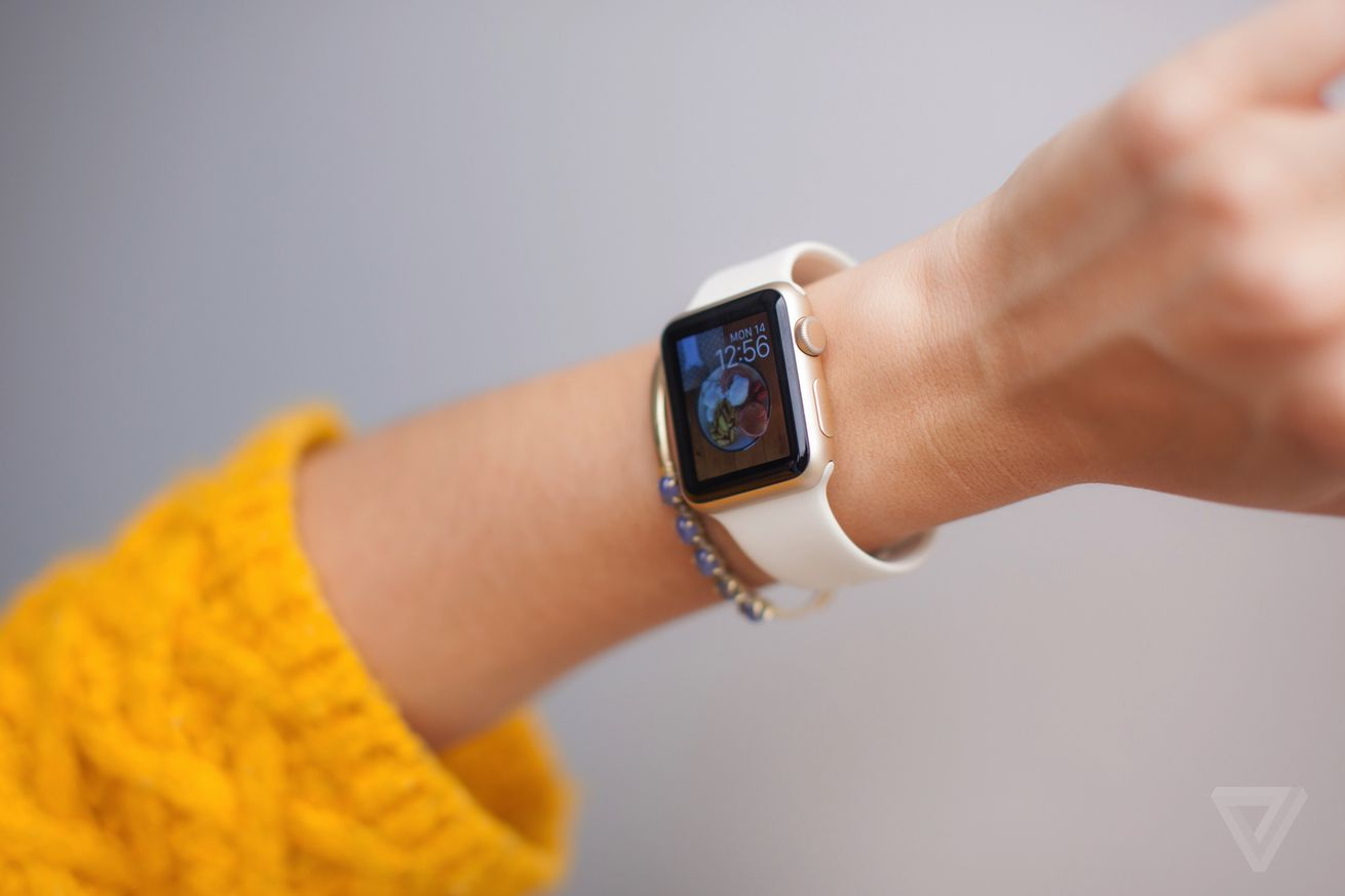 apple is investigating a report that illegal student labor was used to build apple watches