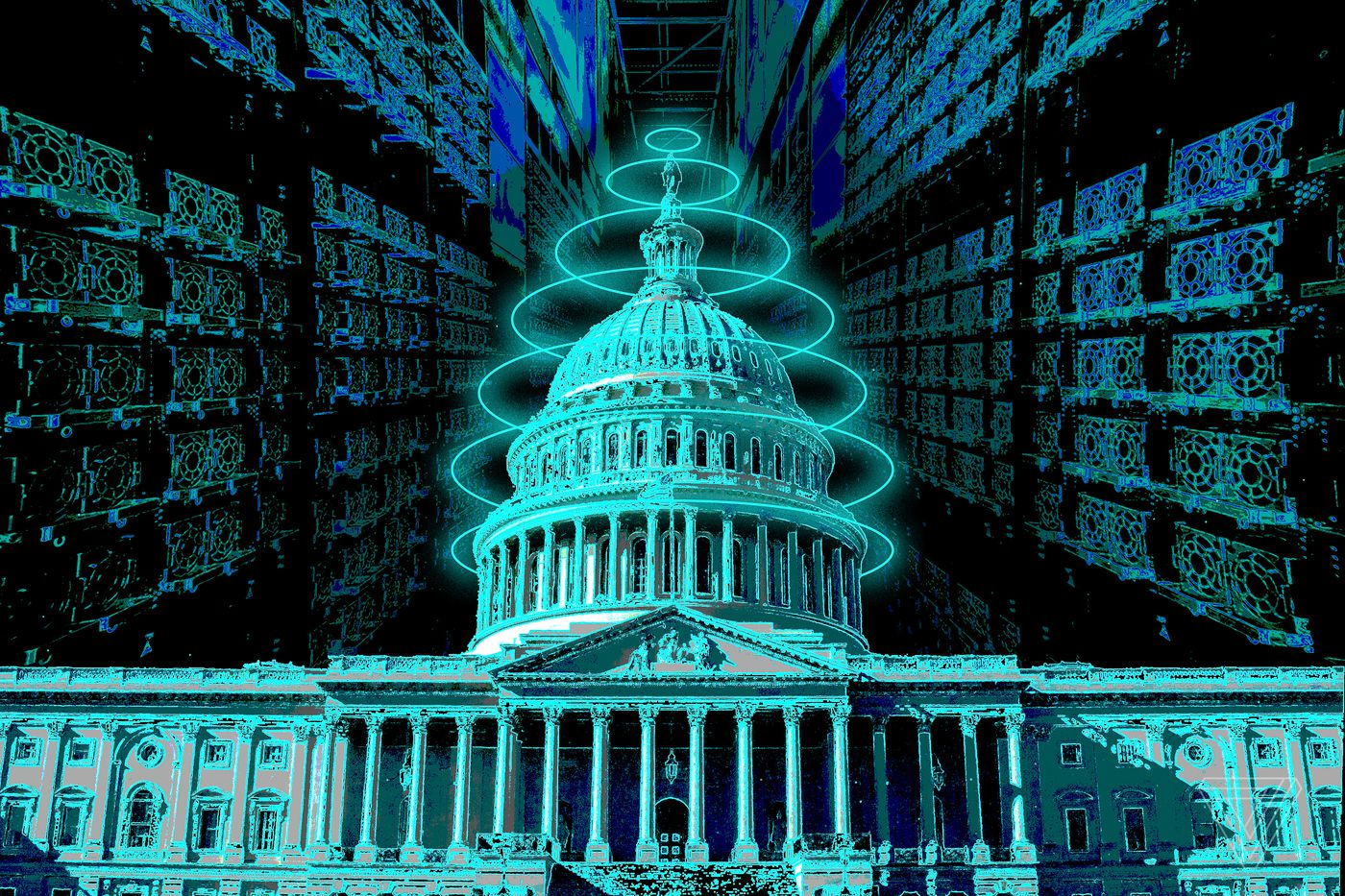 Net neutrality congressional review act cra resolution vote senate