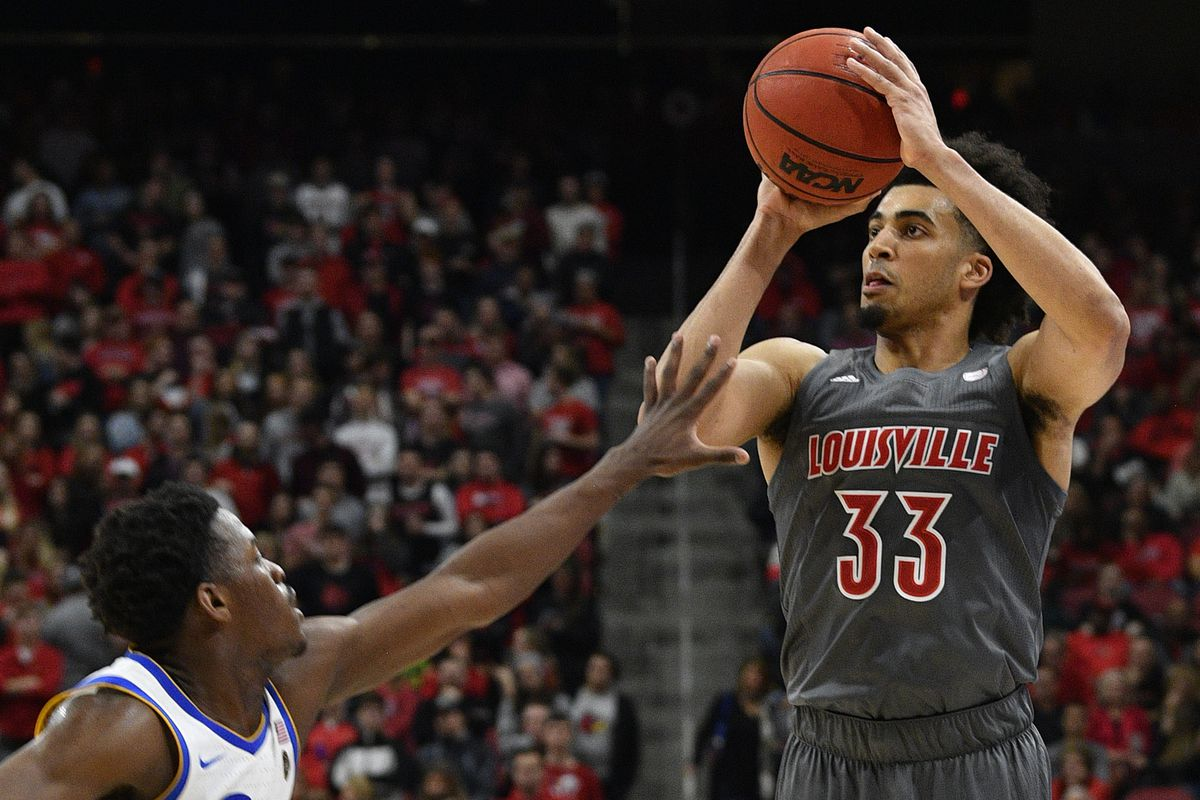 Ncaa Basketball Rankings Louisville Kansas Hold Onto Top