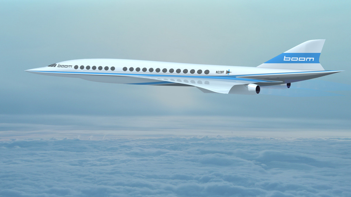 Strange Virgin Is Working On Supersonic Jets That Can Fly From New Gmtry Best Dining Table And Chair Ideas Images Gmtryco