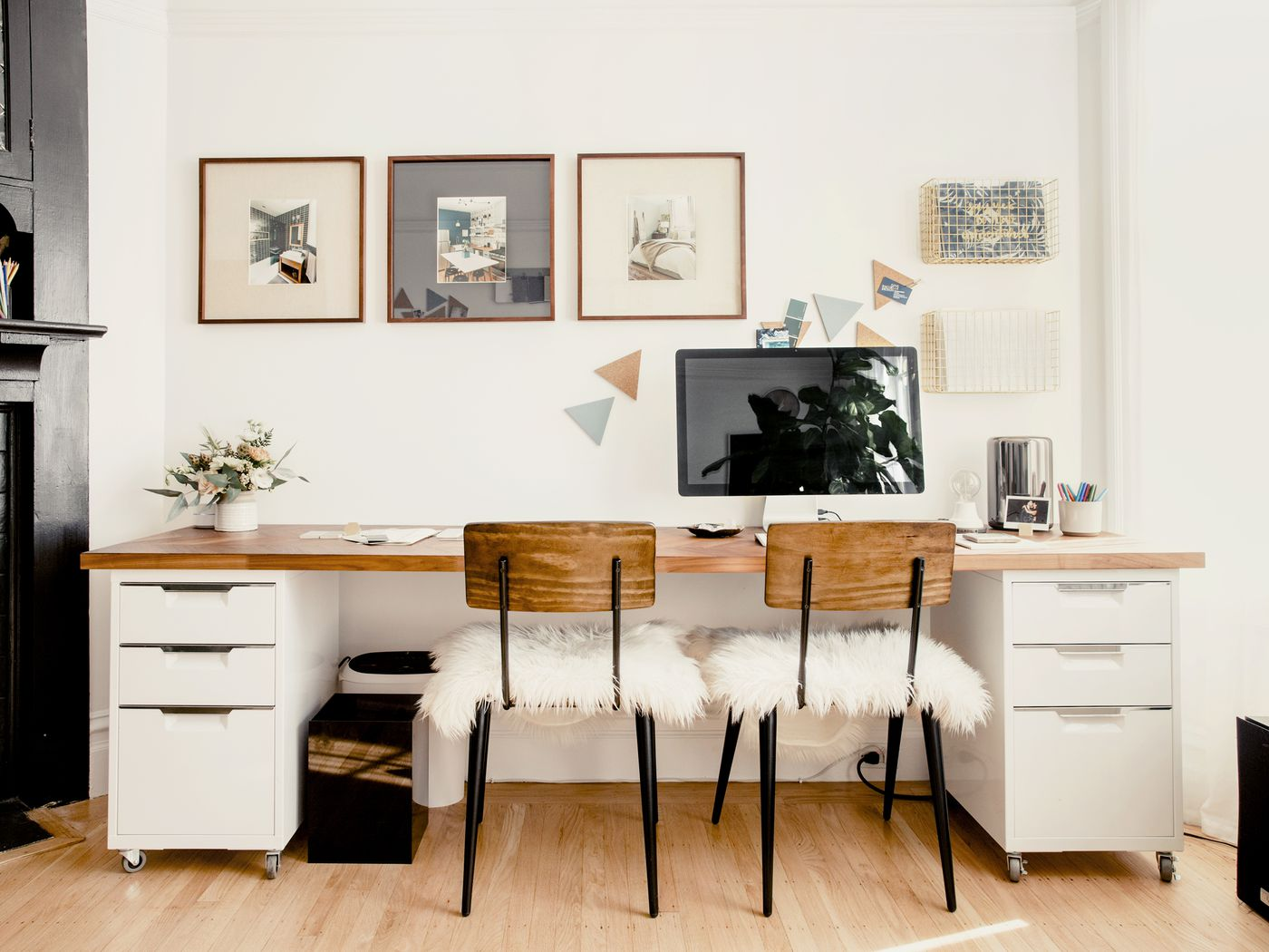 How to work from home during the coronavirus outbreak - Curbed
