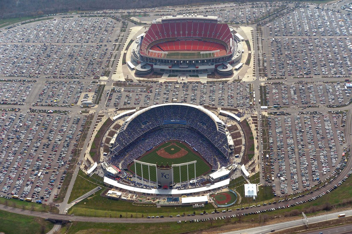 Kc Chiefs 2013 Schedule May Begin On The Road With The