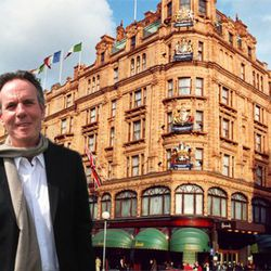 """<a href=""""http://eater.com/archives/2011/08/01/thomas-keller-launching-london-popup-in-october.php"""" rel=""""nofollow"""">Thomas Keller Launching a London Pop-Up in October</a>"""