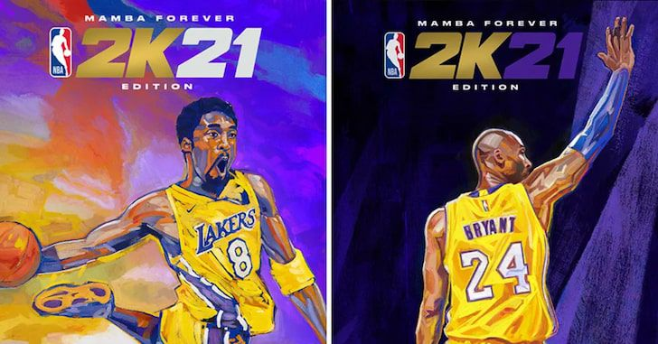Nba 2k21 Release Date Questions And Answers Grizzly Bear Blues