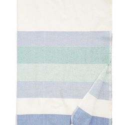 """Poketo Turkish towel, <a href=""""http://shop.nordstrom.com/s/poketo-striped-turkish-pestemal-towel/3815918?origin=category-personalizedsort&contextualcategoryid=0&fashionColor=&resultback=555&cm_sp=personalizedsort-_-browseresults-_-1_1_D"""">$39</a>"""