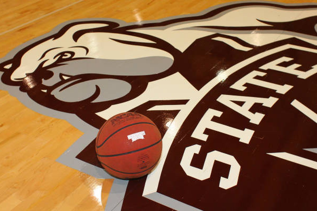 State basketball again takes a hit for the 2012-13 season