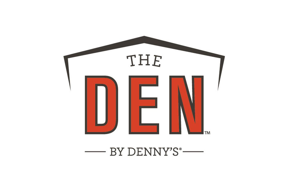 Denny\'s Expands its Millenial-Focused Spin-Off The Den - Eater
