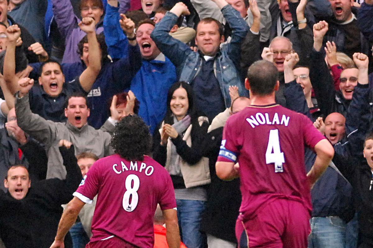 Soccer - FA Barclays Premiership - Blackburn Rovers v Bolton Wanderers - Ewood Park
