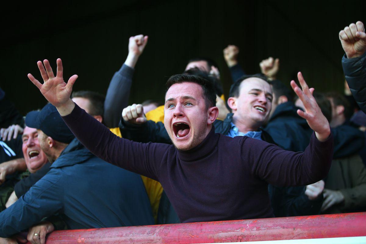 Brentford v Sunderland - Sky Bet Championship