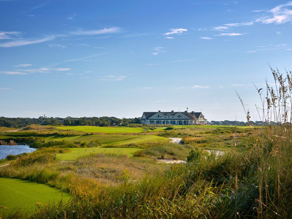 103rd PGA Championship