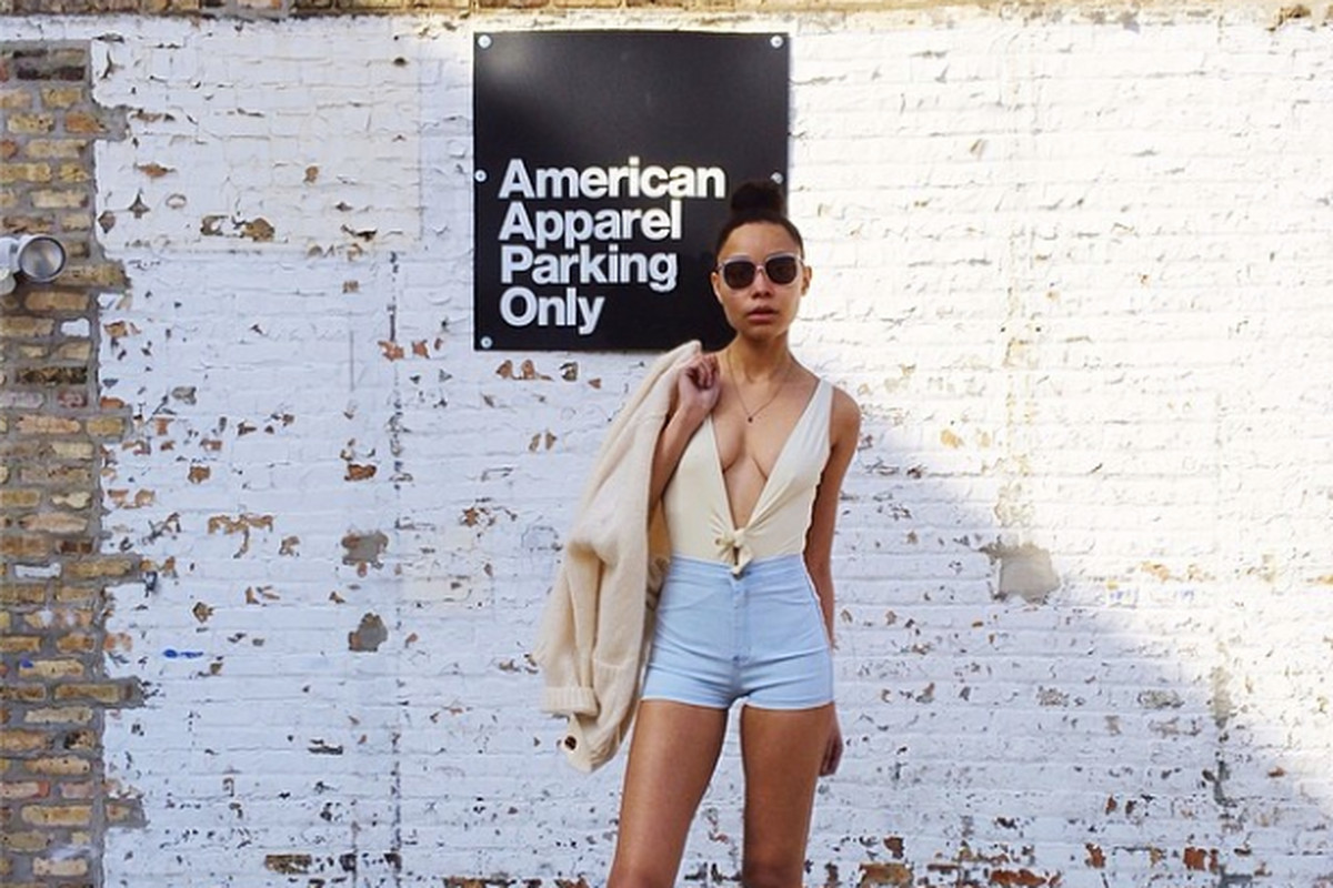 e62c86563cc7 The Six Weirdest Things About Dov Charney