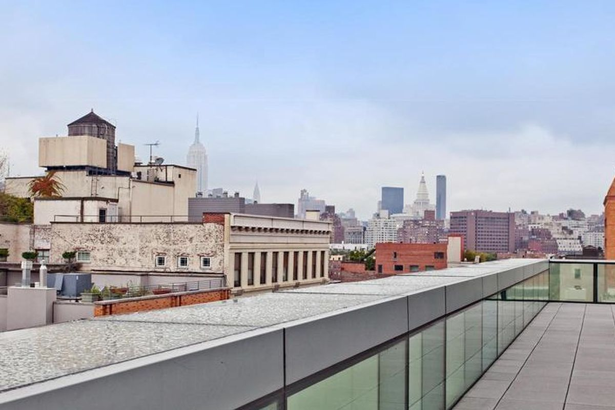 166 perry ph owners seek 25m for their 39 construction site for 166 terrace st boston ma
