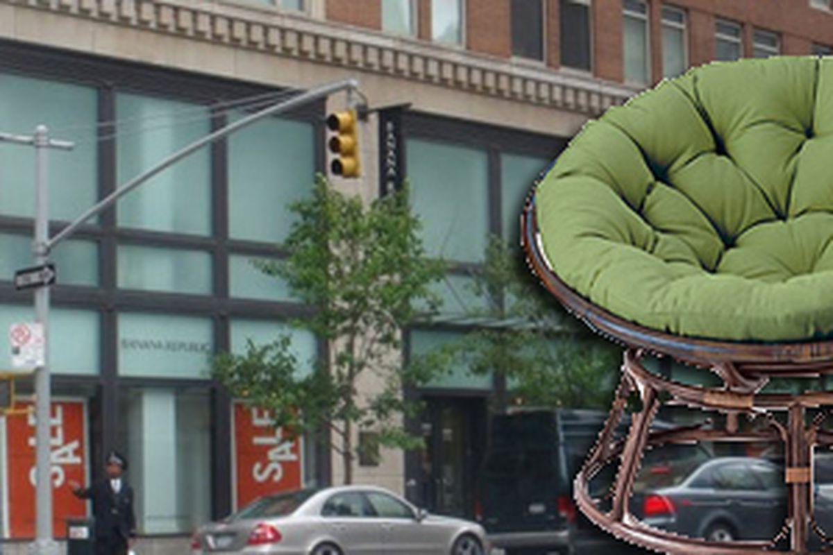 "1110 Third Avenue image via <a href=""http://www.loopnet.com/Listing/16565430/1110-Third-Avenue-New-York-NY/"">Loopnet</a>"