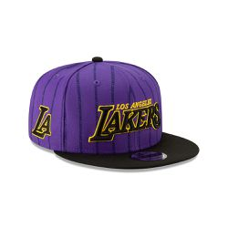 3cab2c40ceed10 Los Angeles Lakers Nike City Edition Hoodie for $69.99 Fanatics. <a  class=