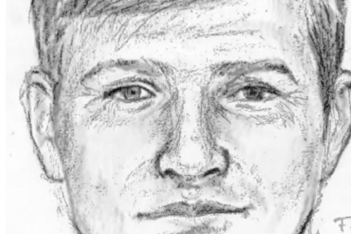 Golden State Killer: ancestry website DNA profiles helped ID