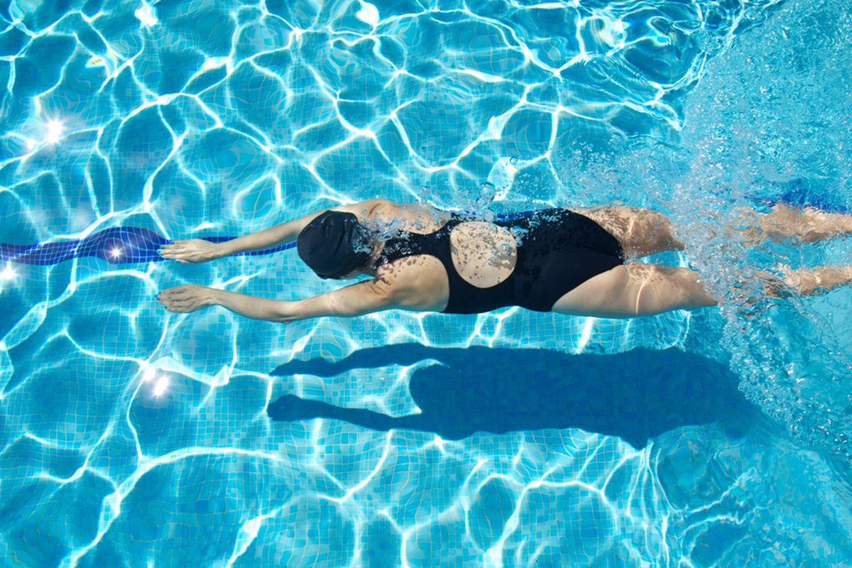 "Photo via <a href=""http://www.shutterstock.com/gallery-163825p1.html"">Quintinilla</a>/Shutterstock"