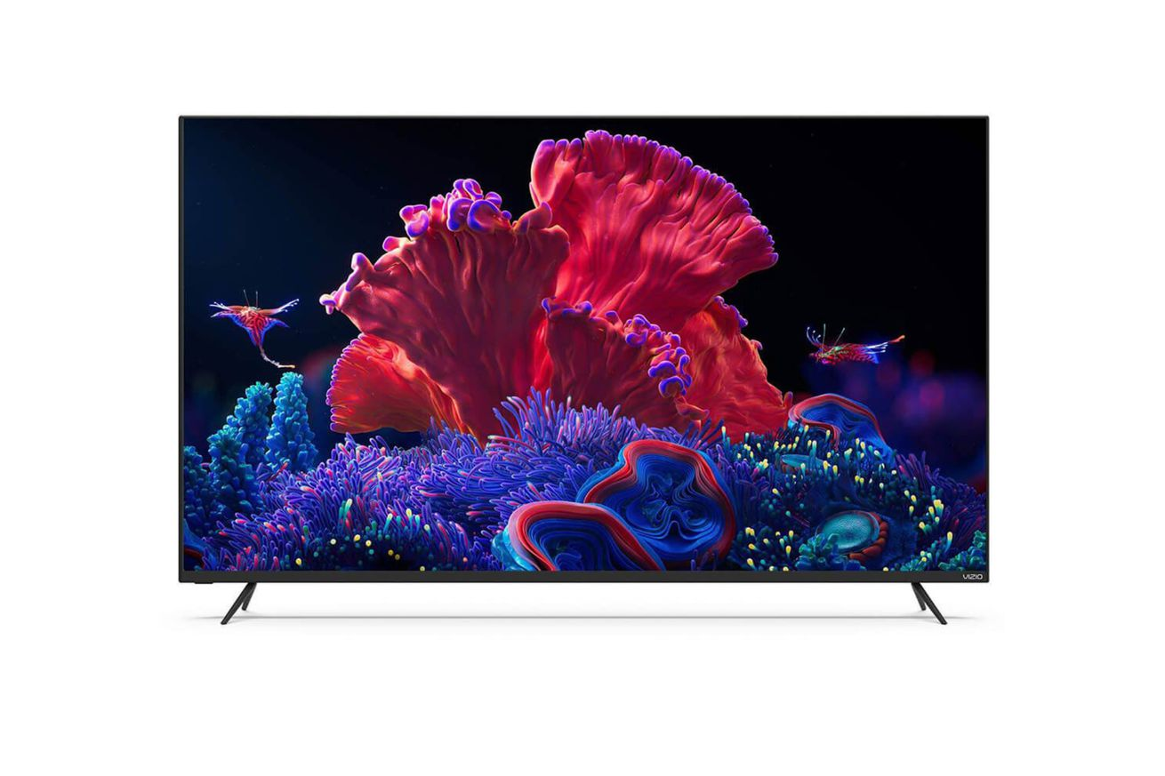 Vizio M-series TV