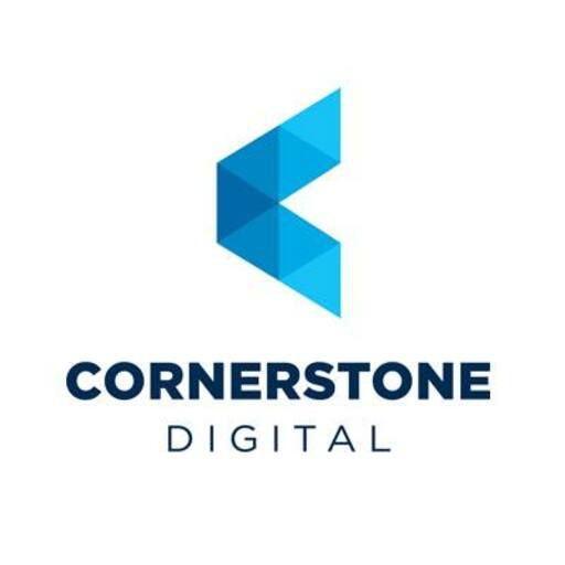 cornerstonedgtl