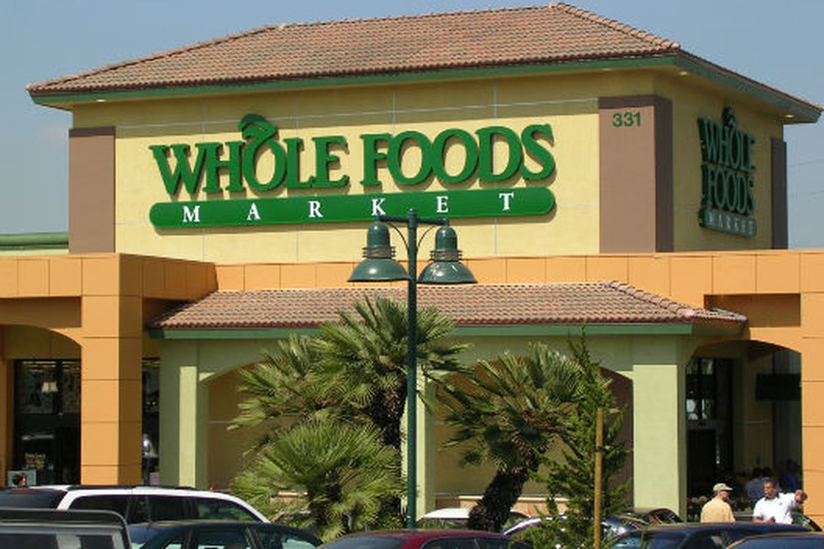 A resignation letter from an ex whole foods employee who really didn image of california whole foods via mercatornet expocarfo