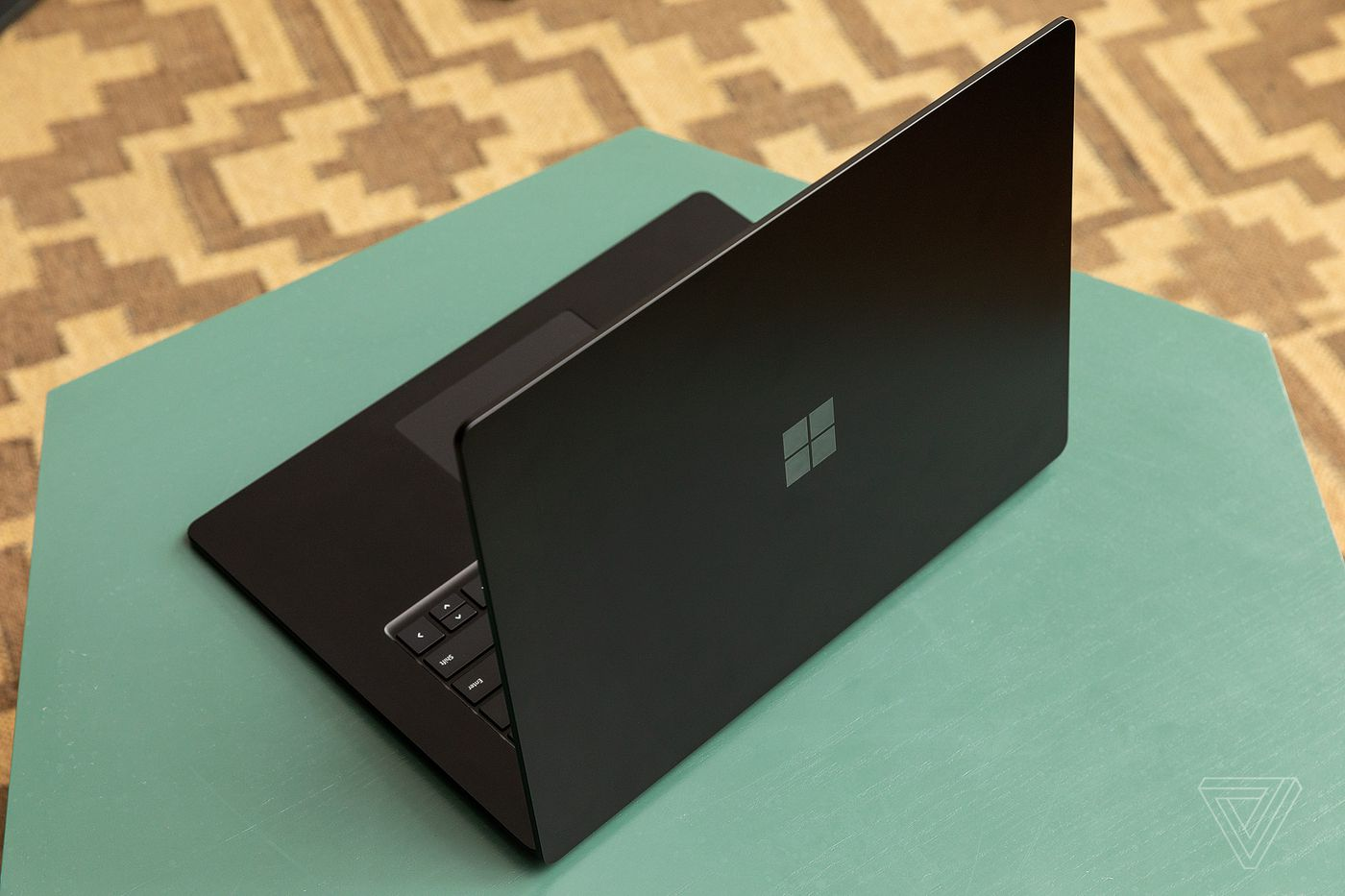 Microsoft Surface Laptop 3 15-inch review: it's a bigger