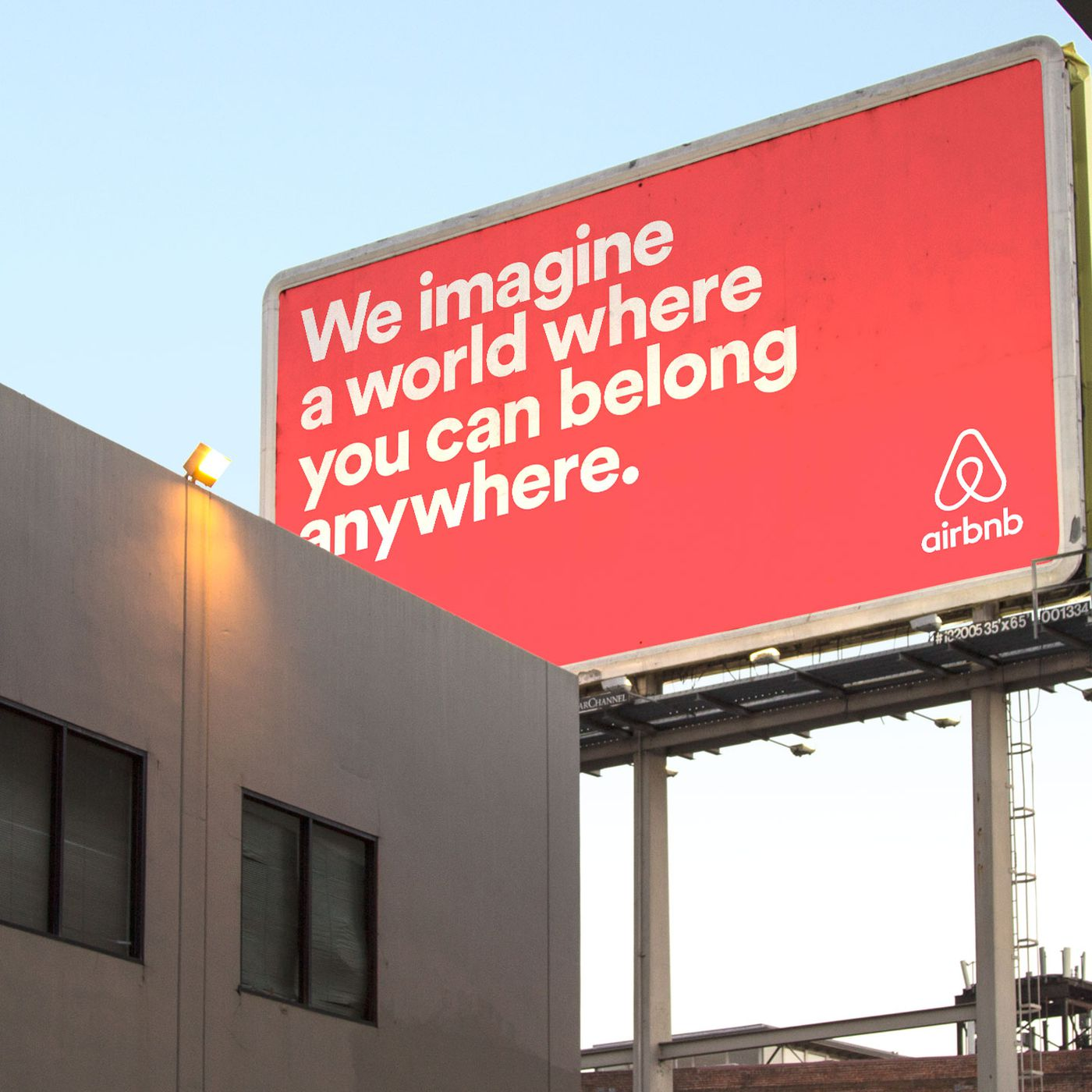 Airbnb Is Now Banned From Listing Short Term Rentals In New