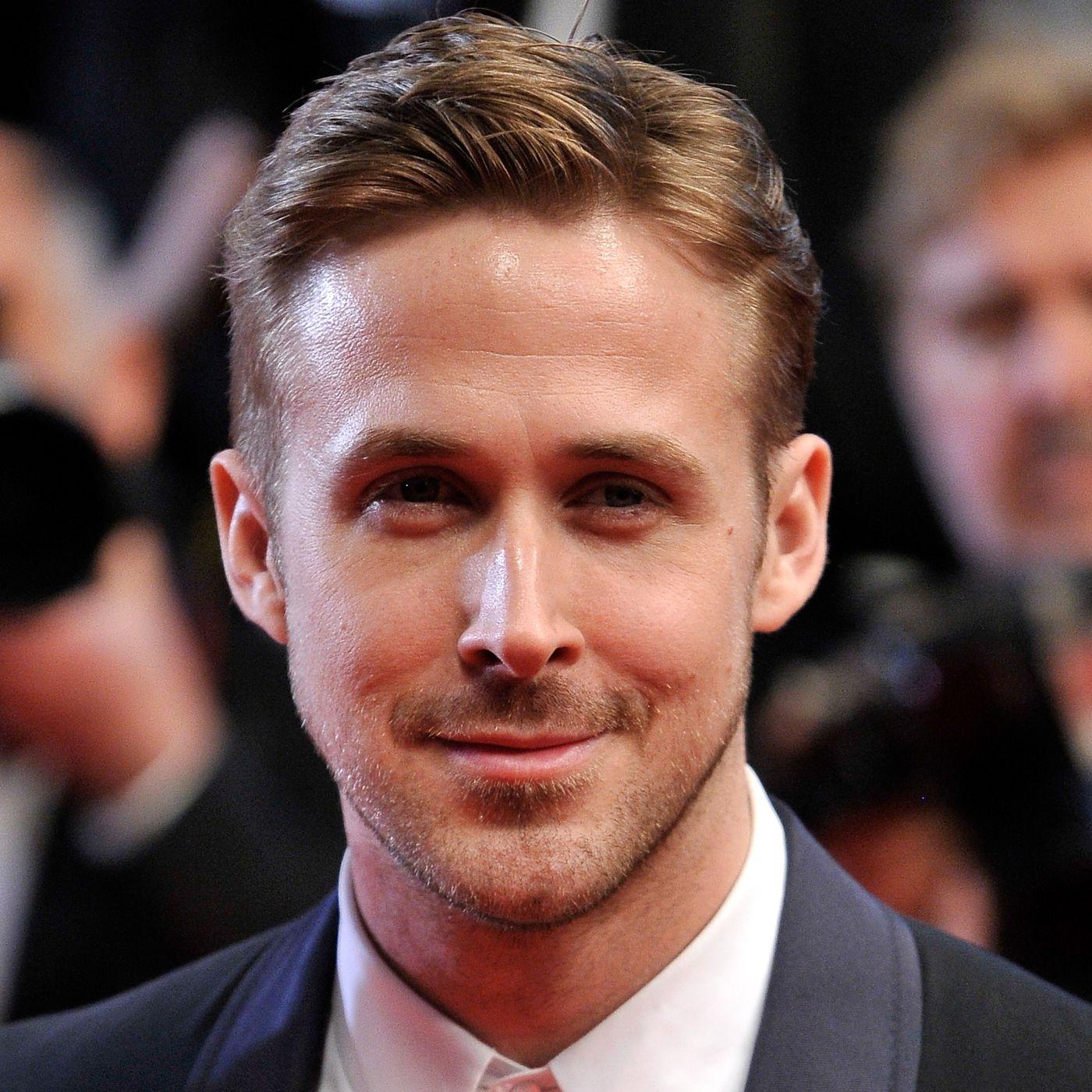 Study Feminist Ryan Gosling Meme Makes Men More Feminist Vox