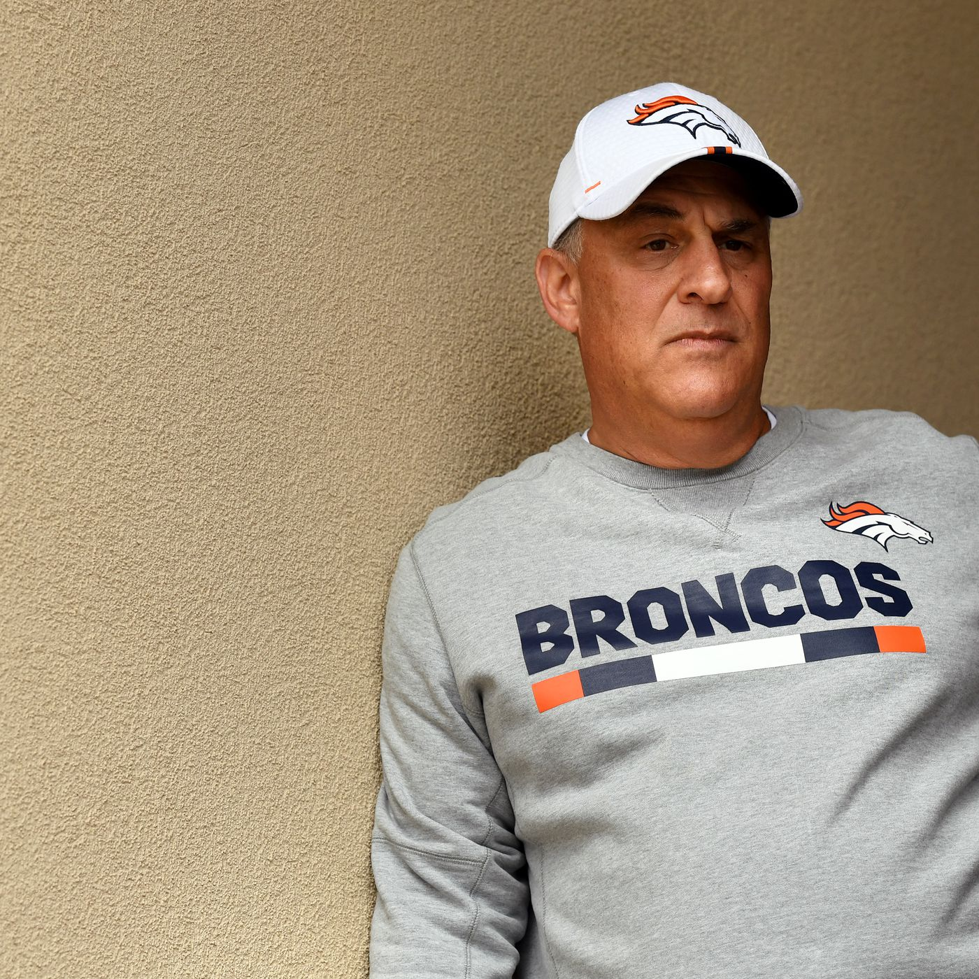 bdd7b661 July finds the Denver Broncos poised for success in 2019 - Mile High ...