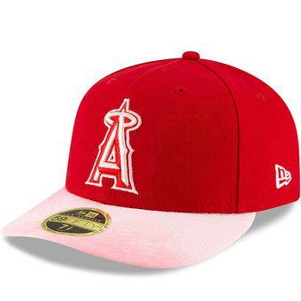 1fff64f79 2019 Angels/MLB Holiday & Special Event Jerseys and Gear - Halos Heaven