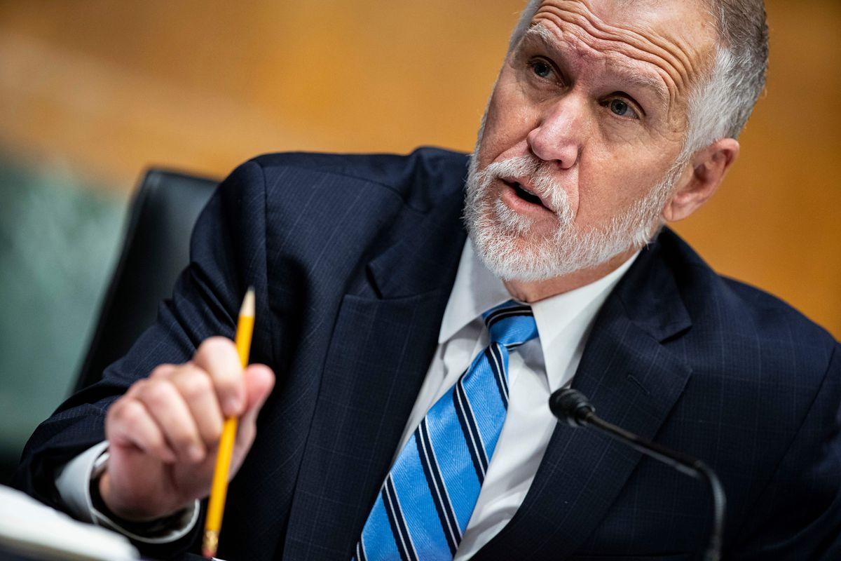 US-POLITICS-HEARING-BANKING