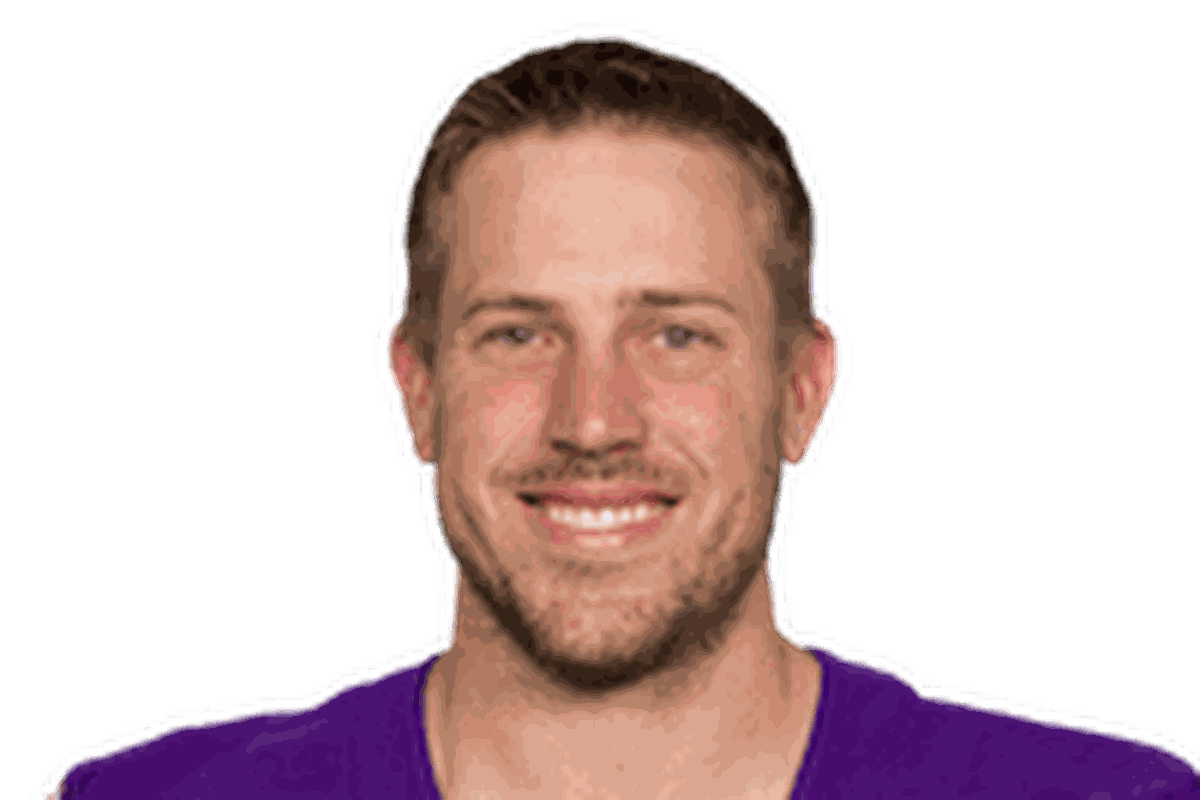 Case Keenum is a Fraud - Daily Norseman