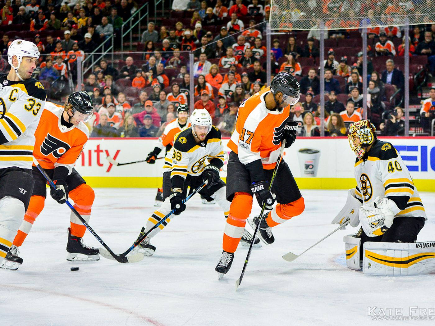 5446f0f3bd6 Wednesday Morning Fly By: NHL hockey is back at long last - Broad Street  Hockey