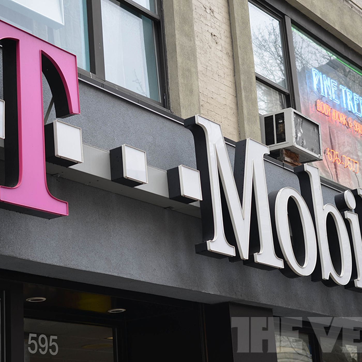 a41c611ac7b4 T-Mobile has upgraded its LTE coverage in hundreds of new sites ...
