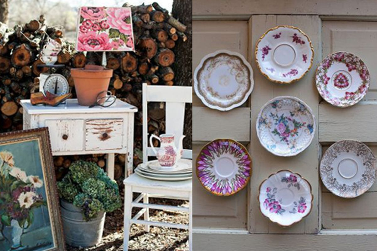 """Photos from Soul Food Farm via <a href=""""http://www.sfgate.com/homeandgarden/article/Soul-Food-Farm-to-host-antiques-fair-5514978.php"""">SFGate</a>"""