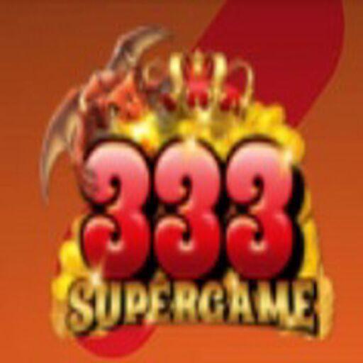 333supergamejili