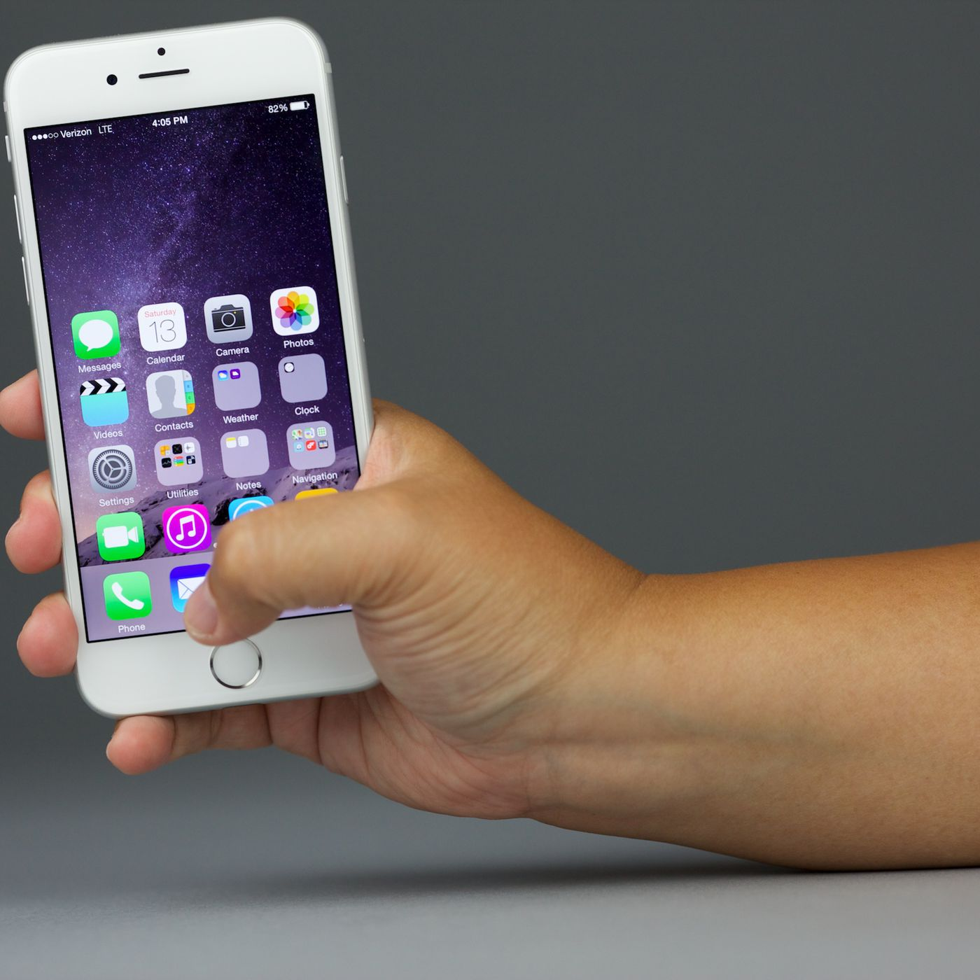 Your Guide to Getting Through iOS 8 Update-Gate - Recode