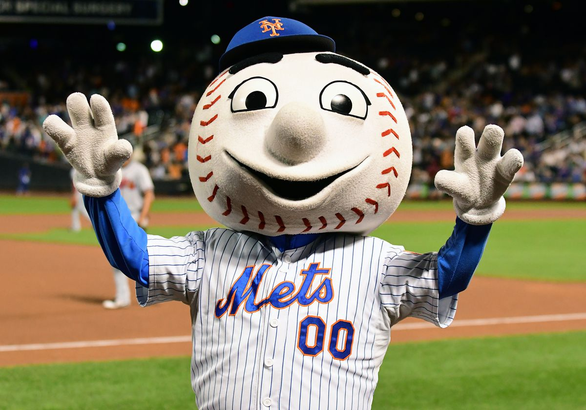 Citi Field: The ultimate guide to the New York Mets ballpark - Curbed NY