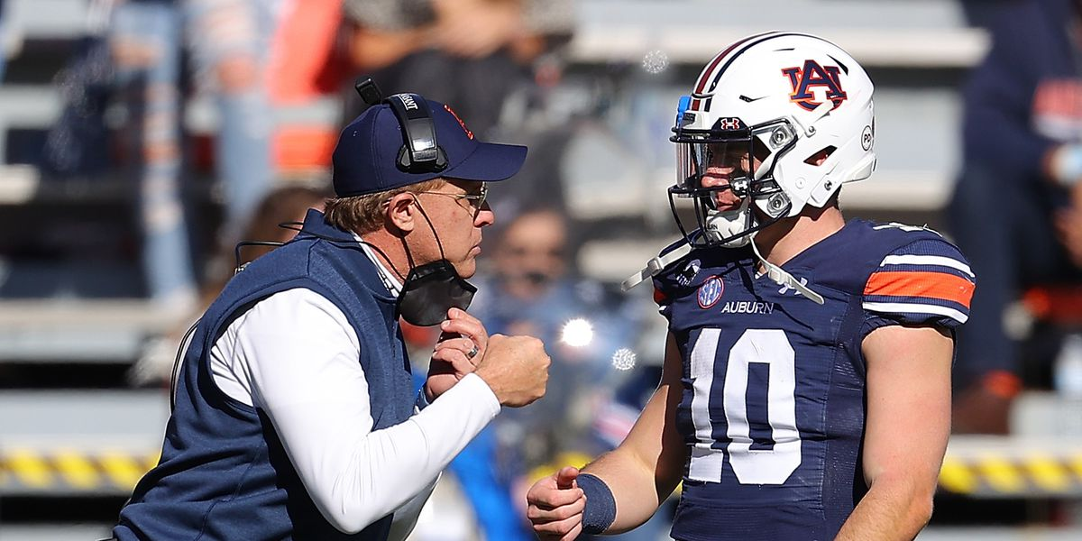 Auburn florida state betting predictions against the spread fxcm spread betting mt4 for mac