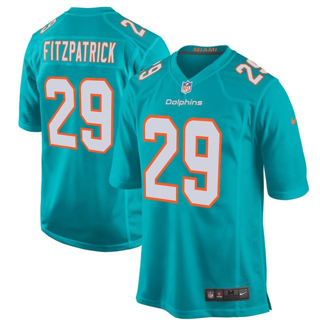 online store fea07 12fb5 The Phinsider Dolphins FanShop - The Phinsider
