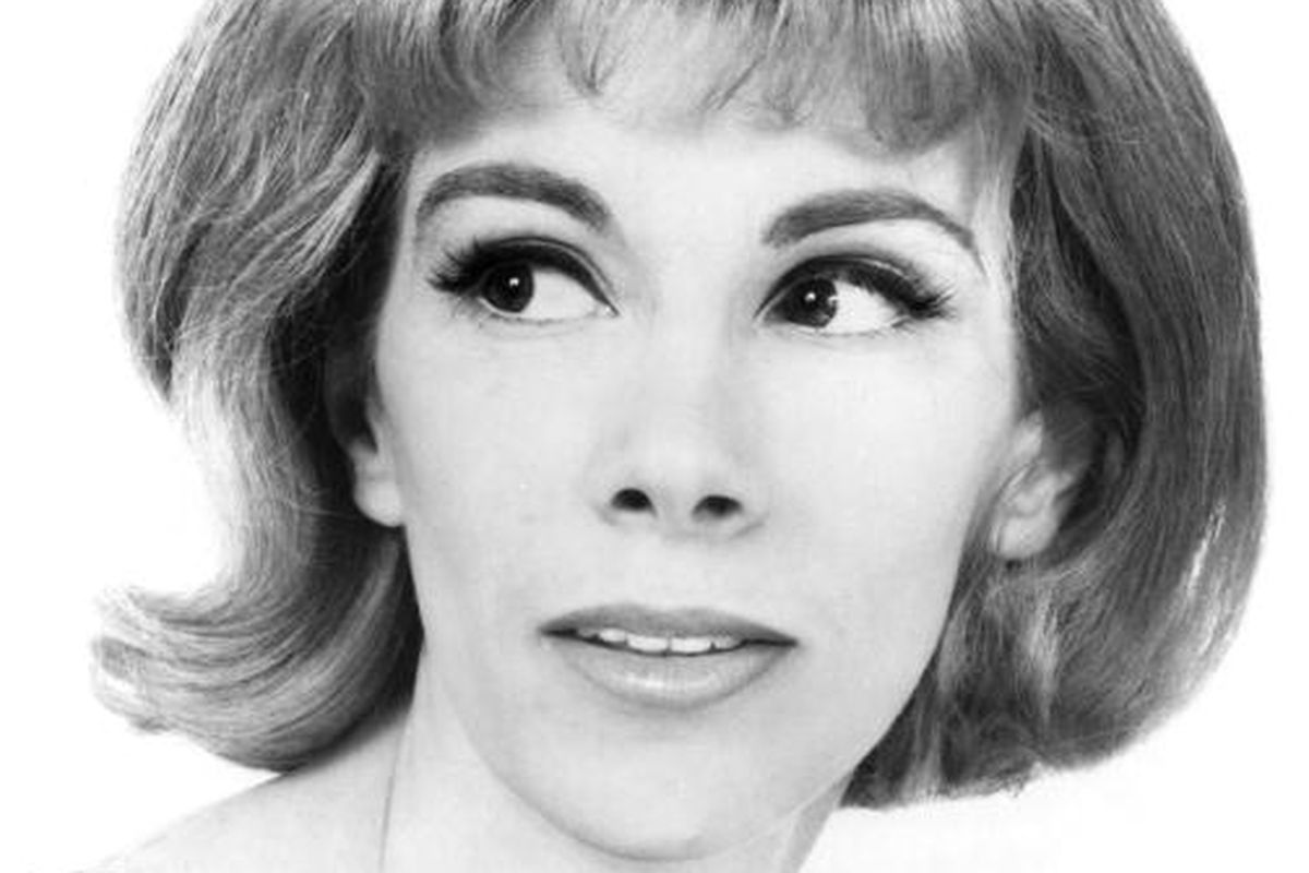 Joan Rivers was not included in the In Memoriam tribute at the Oscars
