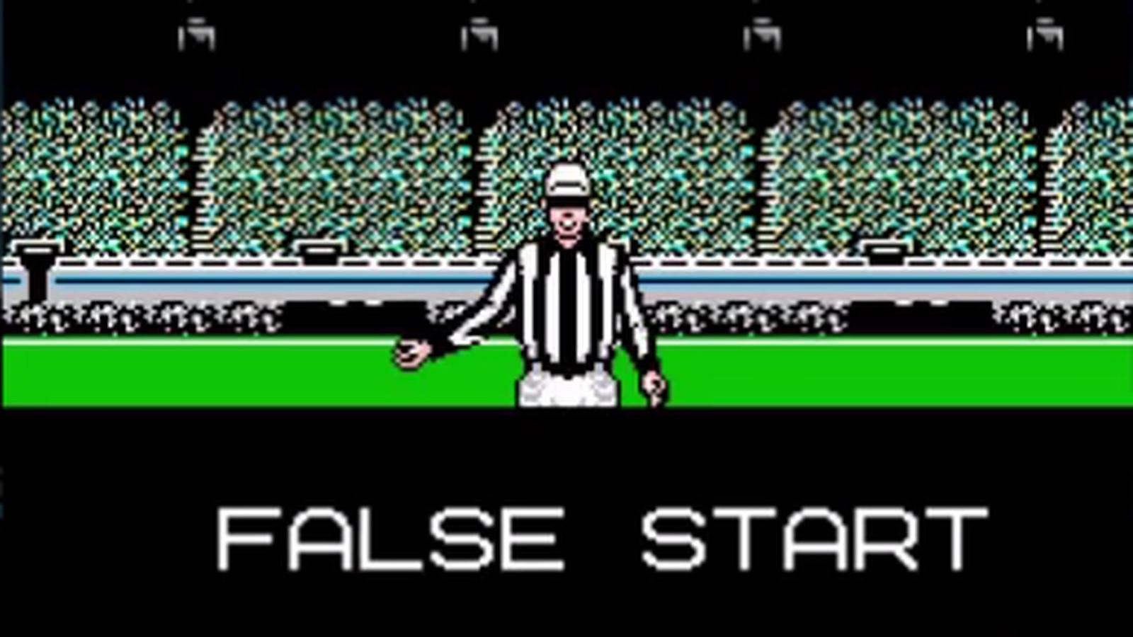 Tecmo Super Bowl is still revealing new secrets, 25 years